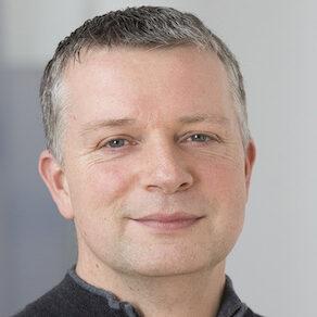 Peter Heeringa