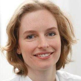 Diane van der Woude