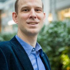 Maarten Titulaer