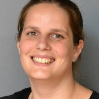 Pauline van Schouwenburg