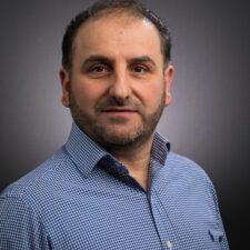 Wayel Abdulahad